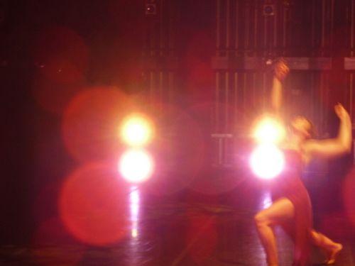 Ybca Liss Fain Dance_ Lament_ Photo by Elizebeth Randall