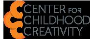 Ccc-logo_2