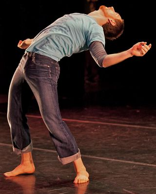 UMD-Dance-Graham-153