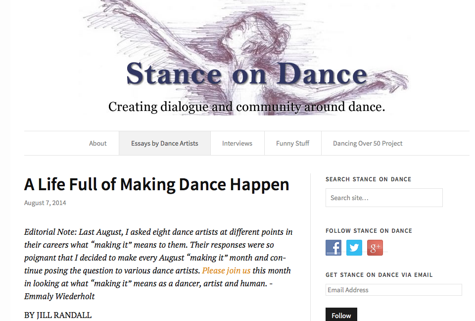 essays on dance essays and poetry archives the red badge project