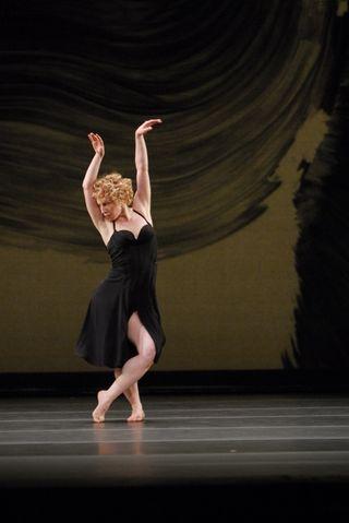 Lauren 2_Mozart Dances (Photo by Stephanie Berger)