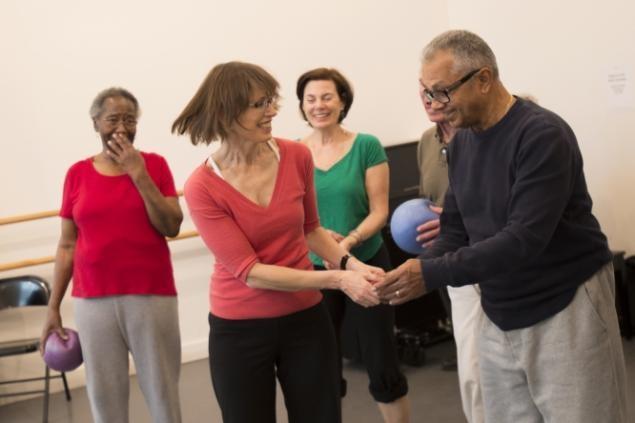 Pam Quinn Teaching PD Movement Lab (2)