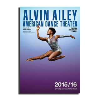 Ail-2016-program