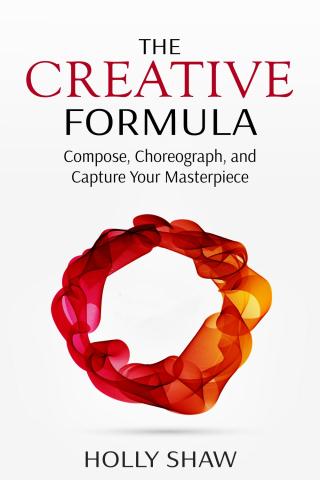The_Creative_Formula_coverart_ebook-web_NEW2