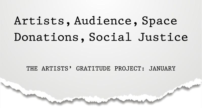 ModernDancer_Gratitude_blog-graphic-rd2