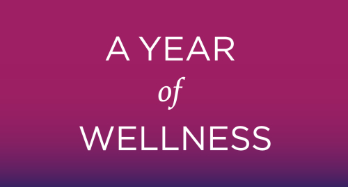 ModernDancer_Wellness_blog-graphic-rd1