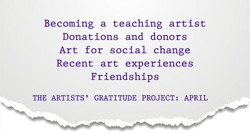ModernDancer_Gratitude_blog-graphic-APR_rd1