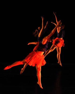 MA_Dance_Dec2012 - 31