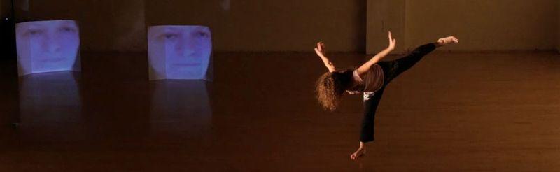 Do dance