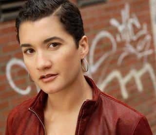 Paloma Headshot