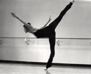 Phyllis Dance 10 1
