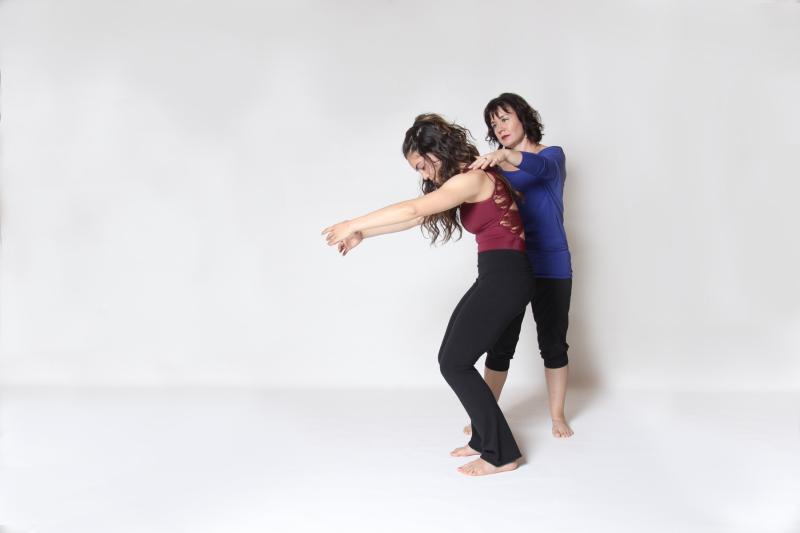 Dance_0782