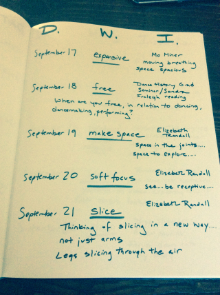 September image 2