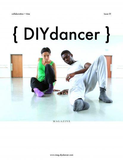 Dd-_cover-414x536