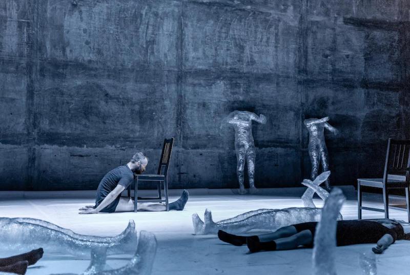 FACT_SF in Remains - Web - Photo by Gema Galina