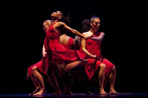 Credit-dayton-contemporary-dance-company-photo-by-andy-snow