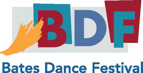 BDF-grey-out-logo@2x