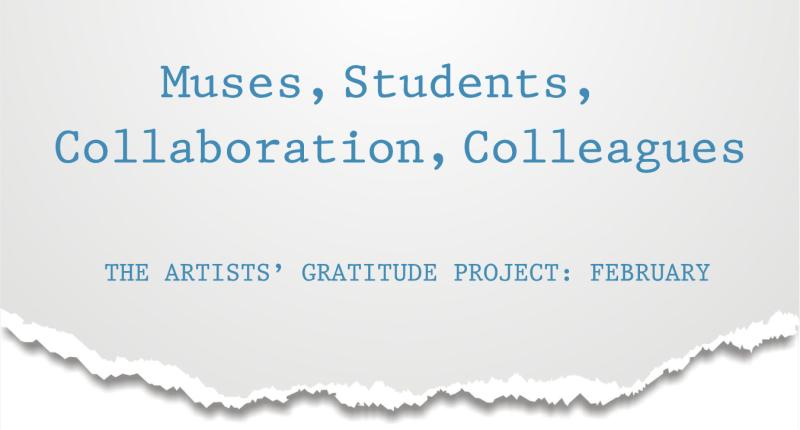 ModernDancer_Gratitude_blog-graphic-FEB_rd2