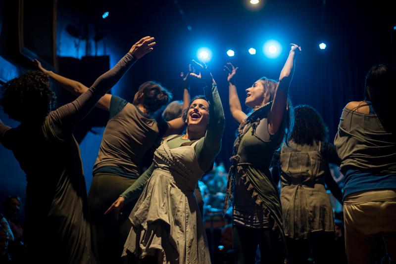 MoToR dance_photo by Kaveri Seth