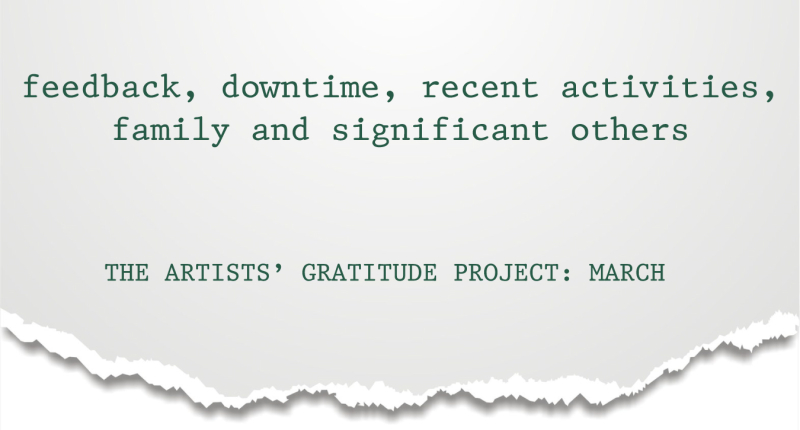 ModernDancer_Gratitude_blog-graphic-MAR_rd1