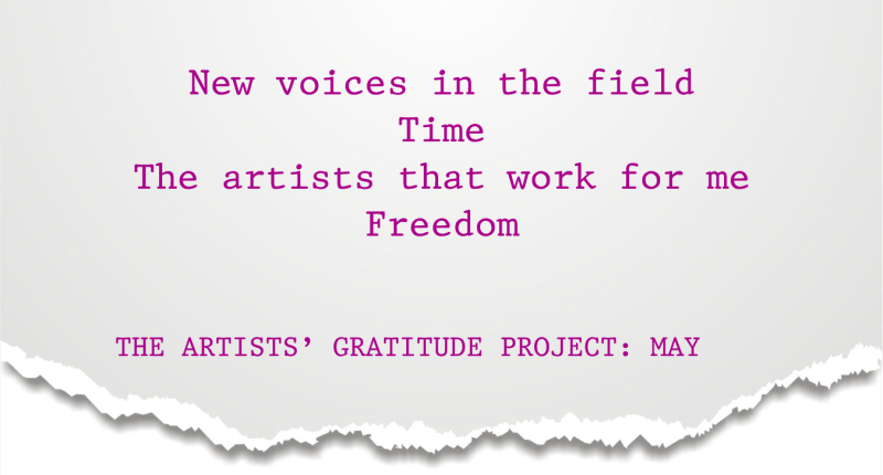 ModernDancer_Gratitude_blog-graphic-MAY_rd1