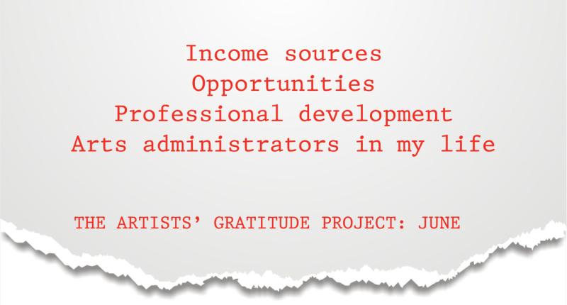 ModernDancer_Gratitude_blog-graphic-JUN_rd1