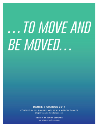 Move_JUN_JRandall_rd1