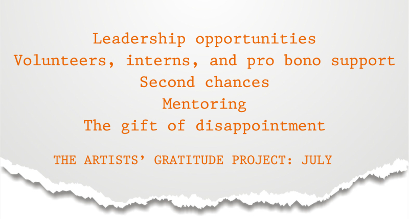 ModernDancer_Gratitude_blog-graphic-JUL_rd1