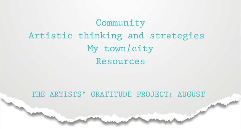 ModernDancer_Gratitude_blog-graphic-AUG_rd1