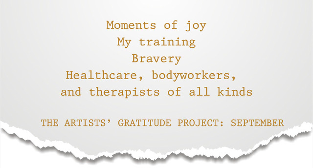ModernDancer_Gratitude_blog-graphic-SEP_rd1