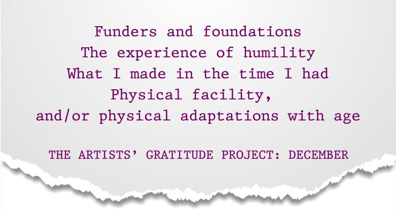 ModernDancer_Gratitude_blog graphic DEC_rd1