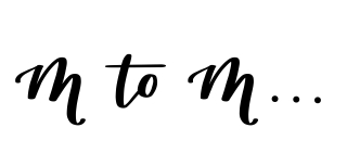 Mtom_logo1