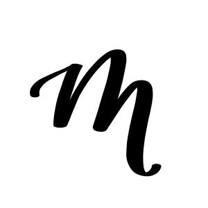 Mtom_logo2