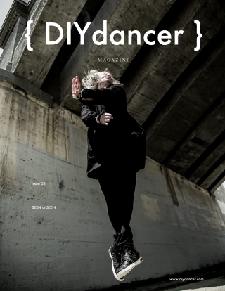Copy-of-diydancer_issue03_pages_a-scaled